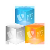 Ihr individuelles Webdesign mit TYPO3